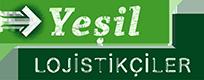 Yeşil Lojistikçiler