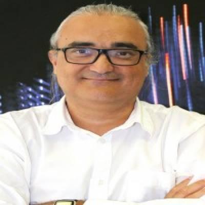 Prof. Dr. Okan Tuna