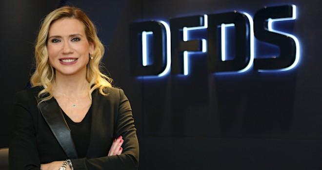 DFDS, Türk ve İtalyan kadın girişimcileri dijital ortamda buluşturdu