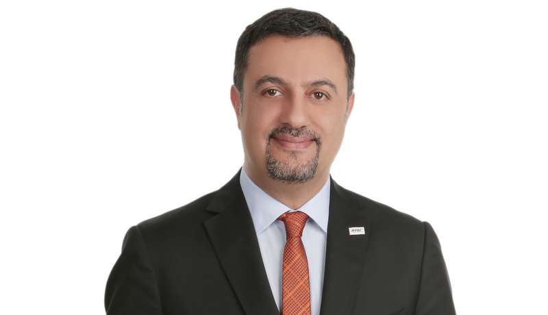 """Ahmet Musul: """"Beni bu kadar gururlandıran başka bir yatırım olmadı diyebilirim"""""""