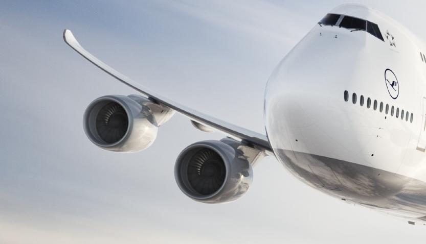 """5. kez """"Avrupa'nın Lider Havayolu"""" şirketi seçildi!"""