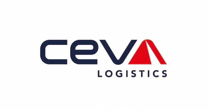 CEVA Lojistik, 86 charter sözleşmesi imzalayarak teslimatlarına devam ediyor