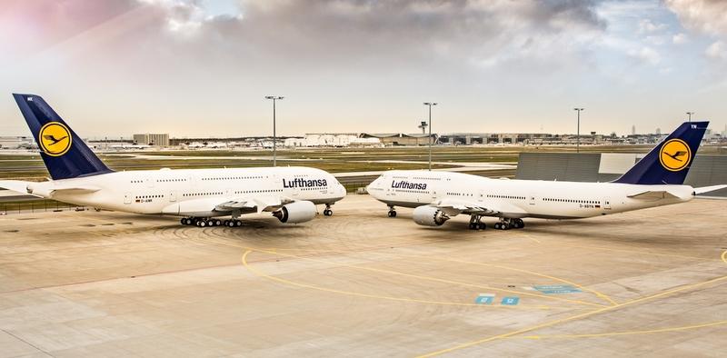 1 yılda 107 milyondan fazla yolcu taşıdı