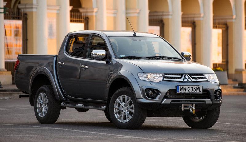Avrupa'da 6 ayda 90 bin 549 adet araç sattı