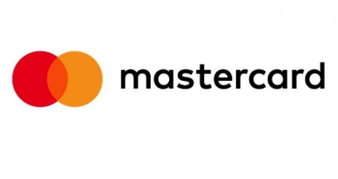 Mastercard toplu taşıma kullanımını araştırdı