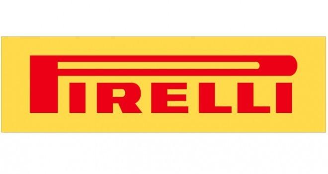 Pirelli, 2025'te yüzde 100 yenilenebilir elektrik enerjisi kullanacak