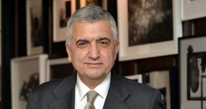 """Tofaş CEO'su Cengiz Eroldu: """"ÖTV ve KDV İndirimleri ile Otomotiv Sektörü  İvme Kazanacak"""""""