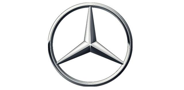 """1.638 tüketicinin katıldığı araştırmada Mercedes-Benz, Türkiye'nin """"süper markası"""" seçildi"""