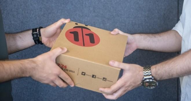 n11.com'dan e-ticaret lojistiğine inovatif çözüm