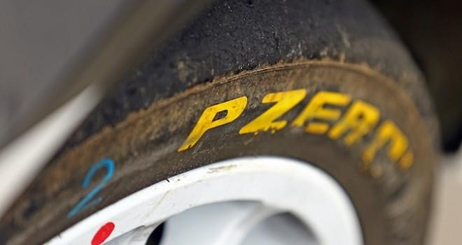Pirelli, Dünya Ralli Şampiyonası'nın lastik tedarikçisi seçildi