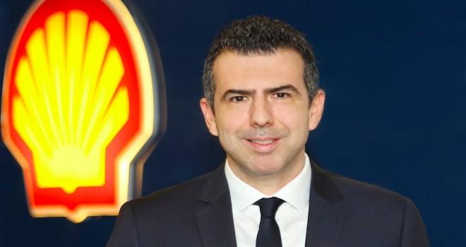 Shell & Turcas Ticari Yakıtlar Direktörü Onur Sezer oldu
