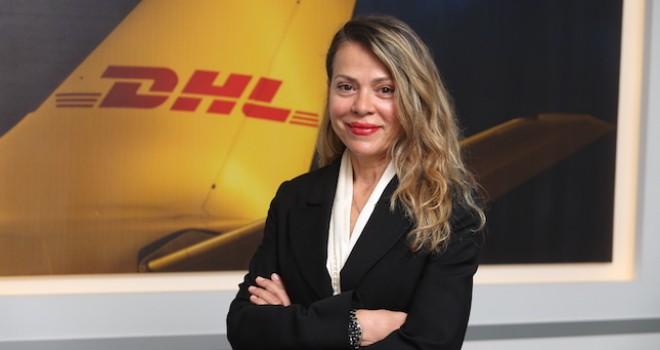 DHL Express Türkiye'ye En İyi İşveren Ödülü