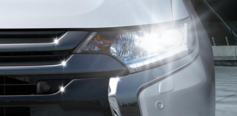 2015'te Avrupa'da 175 bin araç sattı