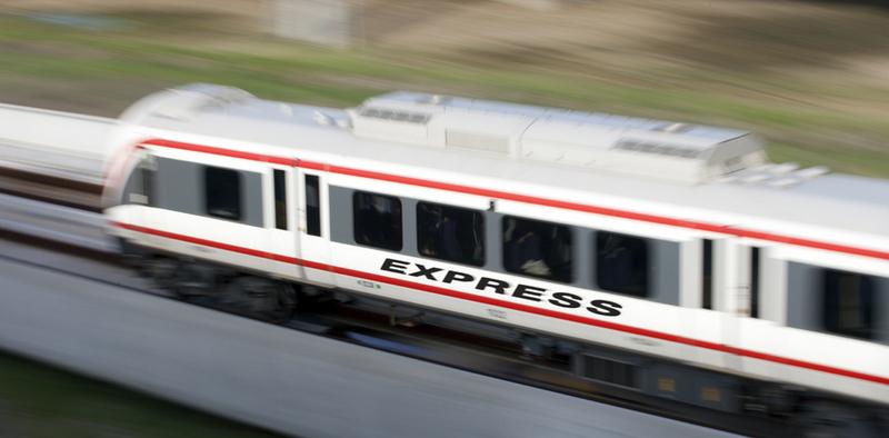 22 metro treni teslim edecek!