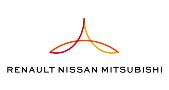 Renault-Nissan-Mitsubishi ve GoogleGüçlerini Birleştiriyor