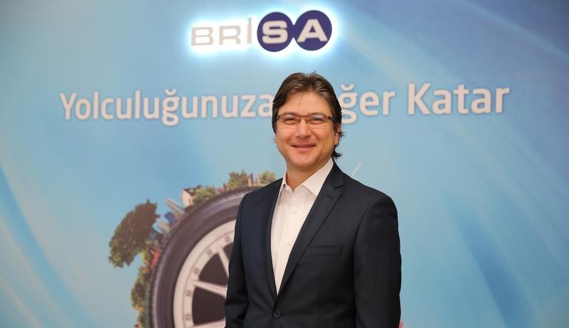 Brisa, üretim kapasitesini 14 milyon adedin üzerine taşımayacak!