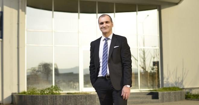 Krone, 4'üncü Kez Üst Üste İlk 1000 İhracatçı Firma Listesinde Yer Aldı