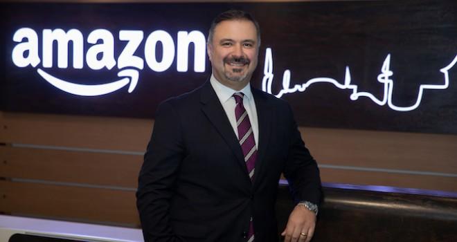 Amazon'dan ücretsiz ekspres teslimat seçeneği