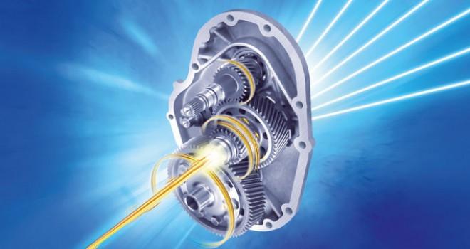 TOTAL Madeni Yağlardan Elektrikli ve Hibrit Araçlar Ürün Serisi