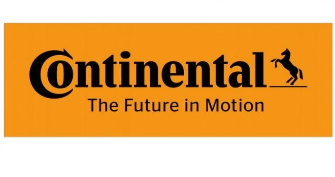 Continental, Sürdürülebilirlik Faaliyetleri Kapsamında ''2030 Vizyonu''nu Açıkladı