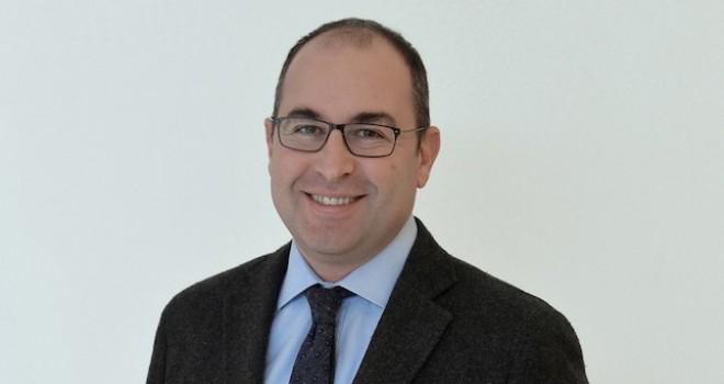 Fiat Pazarlama Direktörü Özgür Süslü'ye ek iki yeni görev