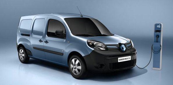 302 bin adet elektrik motorlu araç sattı