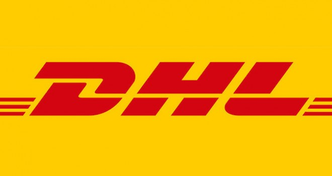 DHL Global Forwarding'e En İyi İşveren sertifikası