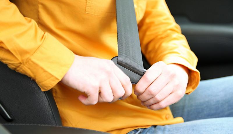 Bayramda Yola Çıkacak Araç Kullanıcılarının Bilmesi Gereken 10 ÖNEMLİ KURAL!