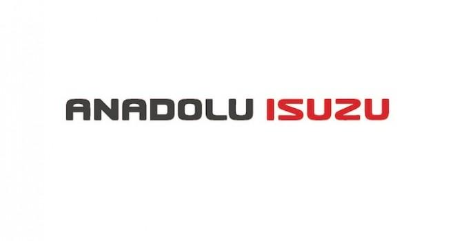 Anadolu Isuzu Araçlarında COVID-19 Önlemleri