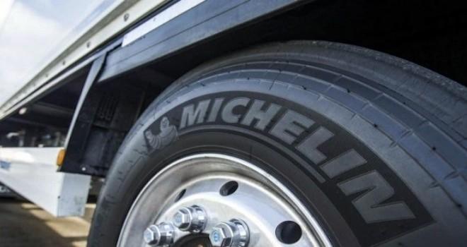 Bir lastik 10 yıla kadar kullanılabilir… İşte Michelin'den lastiklerin ömrünü uzatacak öneriler