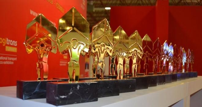 Atlas Lojistik Ödülleri 10. Kez Düzenlenecek