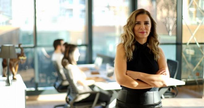 Yük sahibi ve nakliyeciyi online platformda buluşturan İsviçreli Frachtbox, Türkiye ofisini açtı