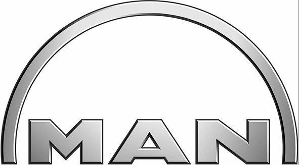 4 üst düzey MAN yöneticisinin görevleri değişti!
