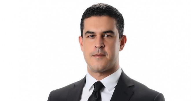 Anadolu Isuzu Pazarlama ve İş Geliştirme Direktörü Ali Salihi oldu
