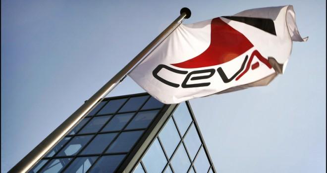 CEVA Lojistik, blockchain tabanlı teknoloji işbirliği için IBM ve Maersk ile anlaştı