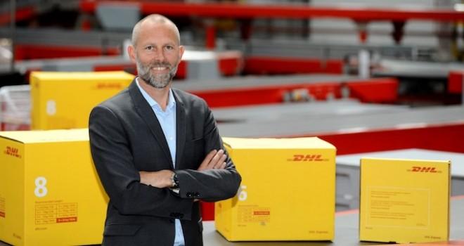DHL'den Paketlemeyi Yeniden Düşünmek Raporu