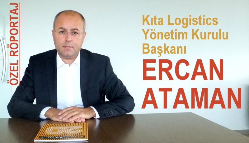 RÜZGAR ARTIK ARKAMIZDAN ESMİYOR, ÖNÜMÜZDE VE SERT ESİYOR!