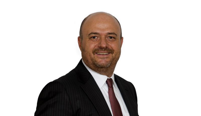 """""""560 milyon dolarlık ciromuzla Türk lojistik sektörünün lideriyiz!"""