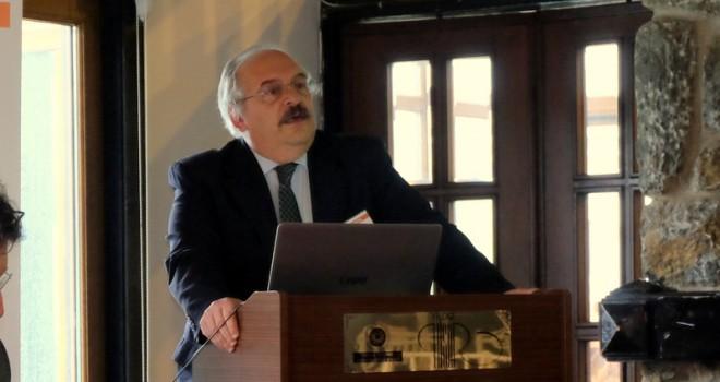 İşte 311 milyar TL büyüklüğe sahip Türkiye lojistik sektörünün temel sorunları…