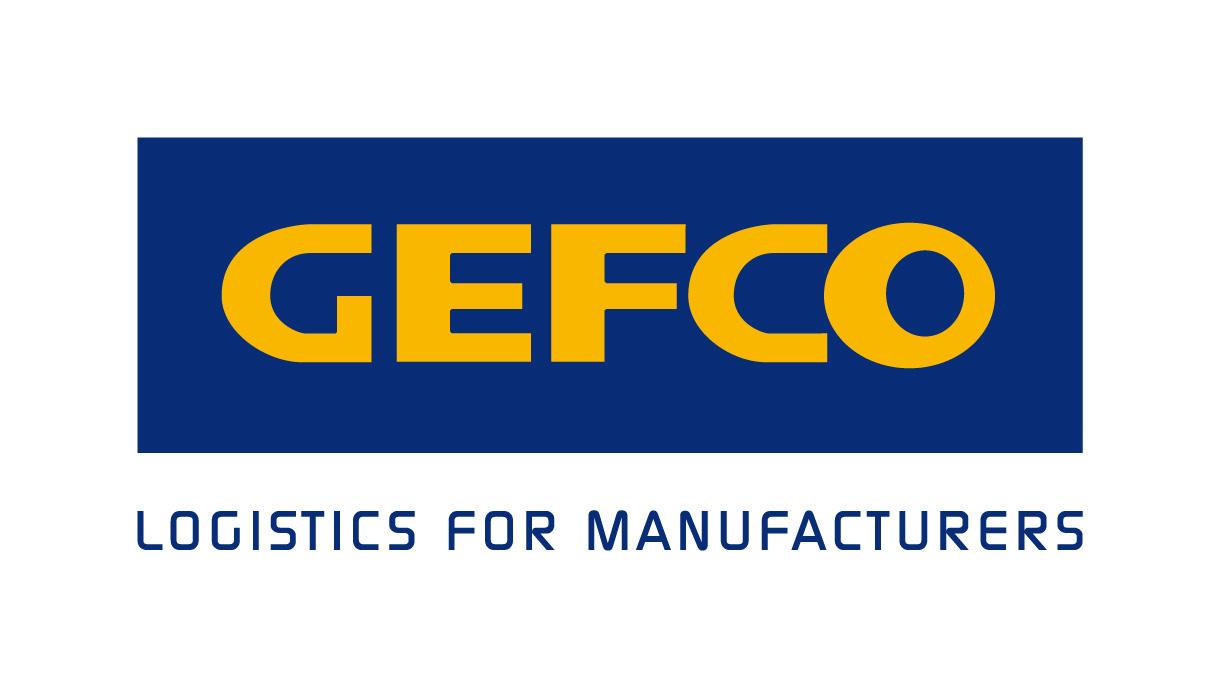 Gefco, İspanyol FAGOR ile depo sözleşmesi imzaladı