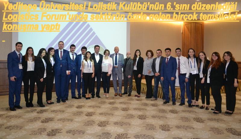 Avrupa'nın Türk araçlarına yönelik engellemeleri 5.5 MİLYAR DOLARLIK İHRACAT KAYBI'na neden oluyor
