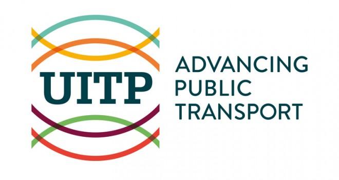 Dünya Toplu Taşıma Liderleri Bursa'da Buluşacak