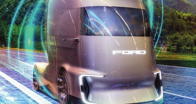 Ford Otosan 2018 yılı Sürdürülebilirlik Raporu'nu yayınladı