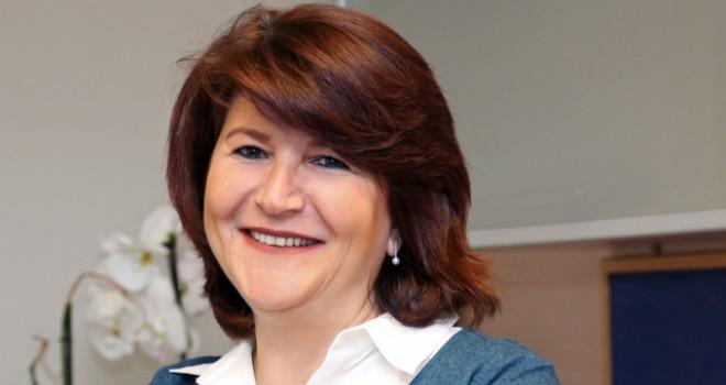 Goodyear'a dördüncü kez 'En İyi İşveren Ödülü'