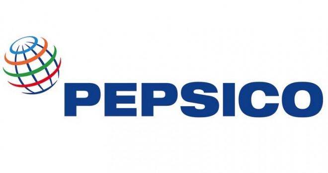 PepsiCo'dan çevre dostu uygulamalar