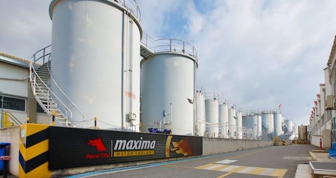 Petrol Ofisi ve Chevron'dan İşbirliği