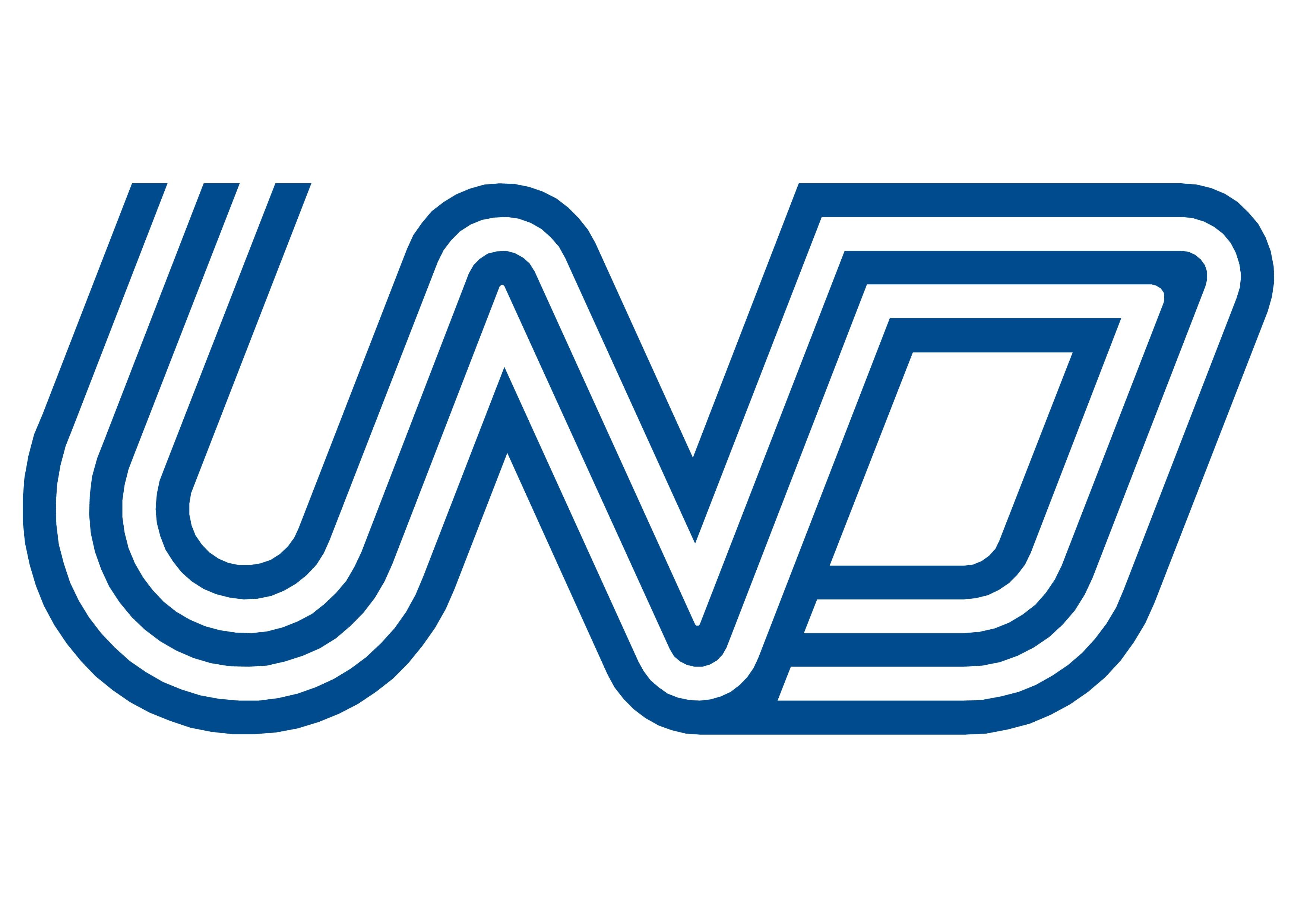 UND : University of North Dakota