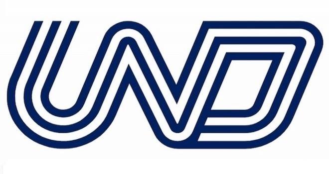 UND'den Deprem Yardımları İçin Lojistik Destek Seferberliği