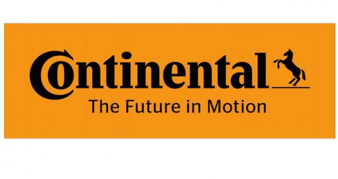 Continental'de kamyon lastiği kampanyası