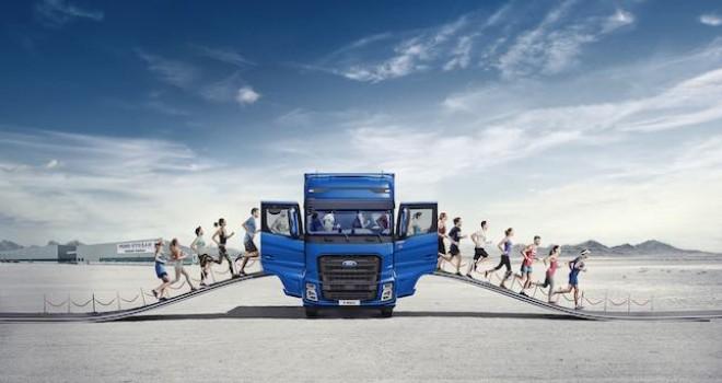 Ford Otosan Eskişehir Kurtuluş Yarı Maratonu 1 Eylül'de koşulacak